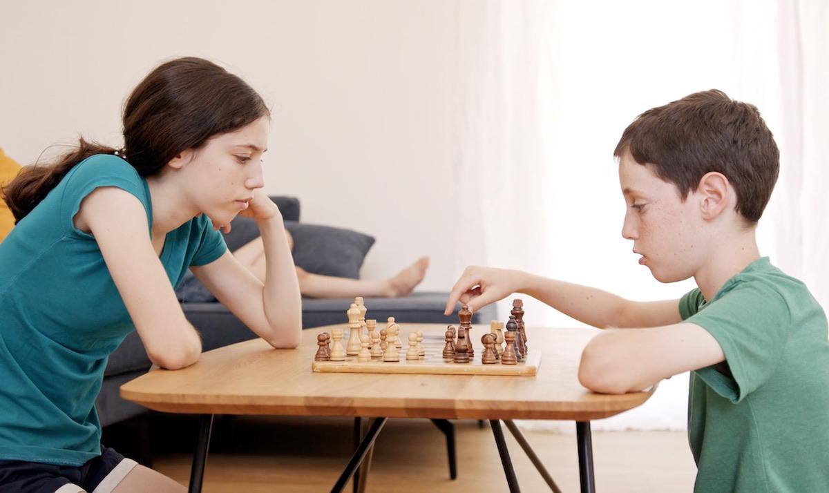 chess_kids